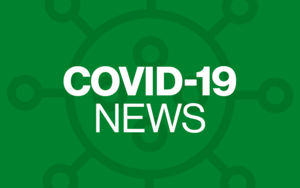 COVID-19 End of Year School Closure Notification to Families